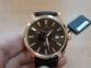 Мужские часы Orient FAF05001T0 0