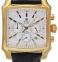 Мужские кварцевые часы Royal LONDON 40091-05 2
