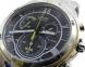 Мужские кварцевые часы CITIZEN  AT1086-54G 1