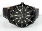 Мужские часы Orient FAC09001B0 1