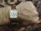Мужские часы Adriatica ADR 10755.1263Q 0