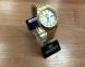 Мужские часы Orient FAB00001C9 3