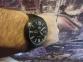 Мужские часы Orient FEM7J002D9 4