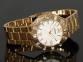 Женские часы Orient FQC0D003W0 0