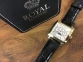 женские кварцевые часы Royal LONDON 21165-02 2
