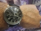 Мужские кварцевые часы Royal LONDON 41193-02 0