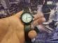 Мужские часы Orient FEM7L007W9 1