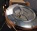 Мужские часы Orient FET0T003T0 0