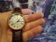 Мужские механические часы Royal LONDON 40136-03 3
