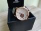 Мужские часы Orient FAG02002W0 1