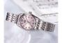 Женские часы ORIENT SNR1U002Z0 3