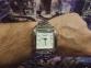 Мужские кварцевые часы SEIKO SGEC83P1 3