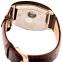 Женские часы ORIENT FDBAE001T0  2