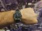 Мужские кварцевые часы SEIKO SGEC81P1 0