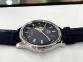 Мужские часы Orient FAG00004D0 1
