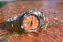 Мужские часы Orient SEL0A003M0 3