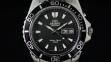 Мужские часы Orient FEM75001B6 0
