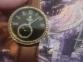 Женские кварцевые часы Royal LONDON 21157-05 2