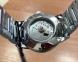 Мужские часы Orient RA-AR0002B10B 0