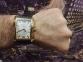 Мужские часы Adriatica ADR 8138.1253Q 0