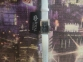 Женские кварцевые часы Royal LONDON 21096-03 0