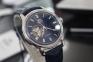 Мужские часы Orient FAG00004D0 2