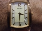 Мужские кварцевые часы SEIKO SKP288P1 2