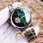 Мужские часы Orient RA-AG0026E10B 1