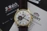 Мужские часы Orient FAG00002W0 0
