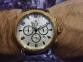 Мужские кварцевые часы Royal LONDON 4722c51a 3