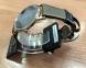 Женские часы Orient FUA07002T0 3