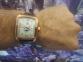 Мужские кварцевые часы Royal LONDON 40090-05 3