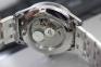 Мужские часы Orient FAG03001B0 2
