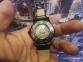 Мужские часы Orient FEM7J002D9 1