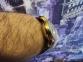 Мужские механические часы Royal LONDON 40136-02 0