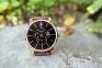 Мужские часы Orient FEZ09003B0 3