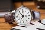 Мужские часы Orient FAL00006W0 0
