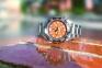 Мужские часы Orient SEL0A003M0 2