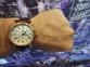 Мужские механические часы Royal LONDON 40136-03 2