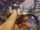 Женские кварцевые часы Royal LONDON 20022-04 4
