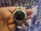 Мужские часы Adriatica ADR 8056.5114CH 0