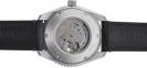 Мужские часы Orient RE-AT0108L00B 2