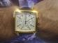 Мужские кварцевые часы Royal LONDON 40091-05 0