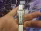 Женские кварцевые часы Royal LONDON 20022-03 3