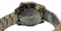 Мужские часы Orient SEL03002M0 2
