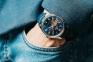 Мужские часы Orient FAG00004D0 0