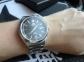 Мужские часы Orient FUNF3003B0 2