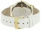 Женские часы Orient FQC0H004W0 3