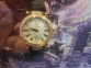 Женские кварцевые часы Royal LONDON 20025-03 1