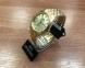 Мужские часы Orient FAB00001C9 2